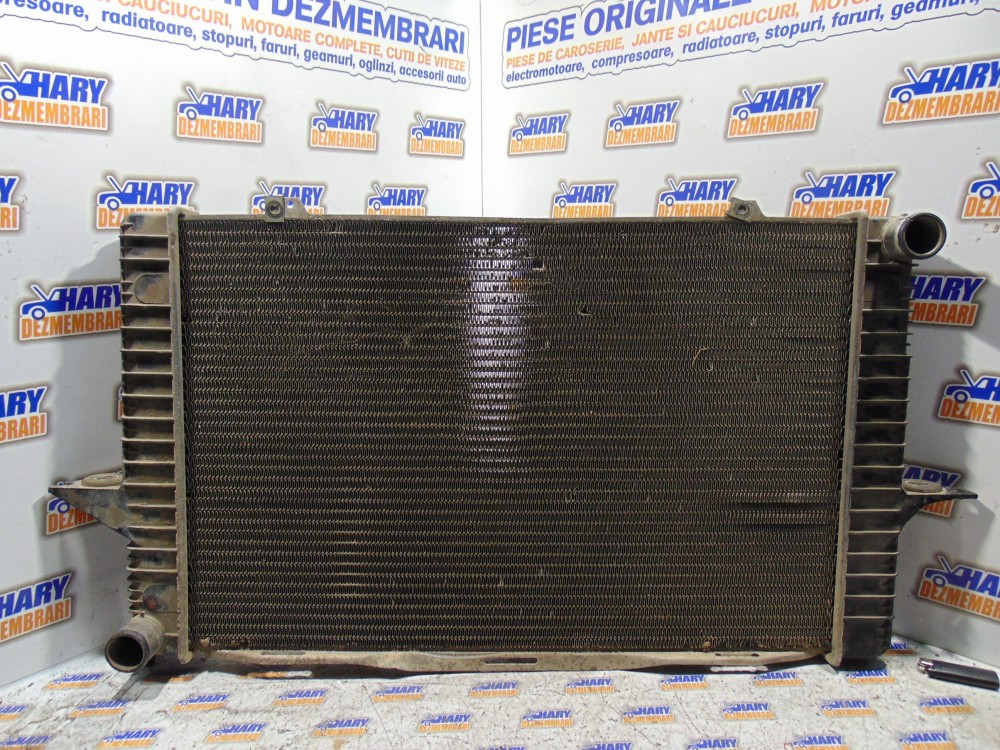 Radiator apa 6842876, VOLVO V70 / 850