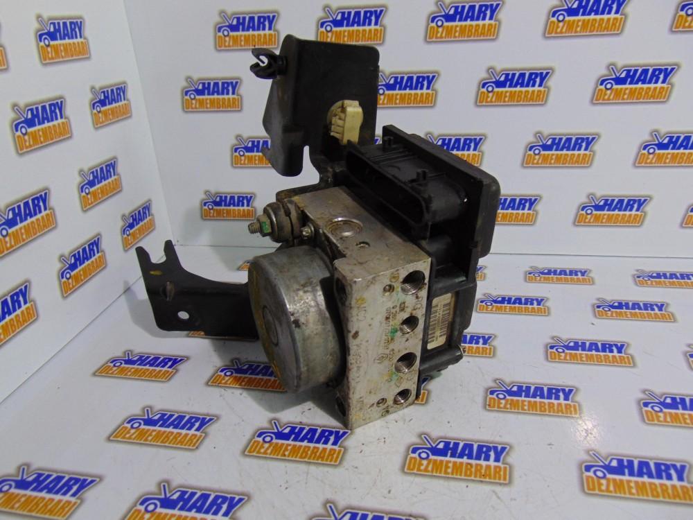 Unitate ABS cu codul 8200756092 pentru Dacia Logan