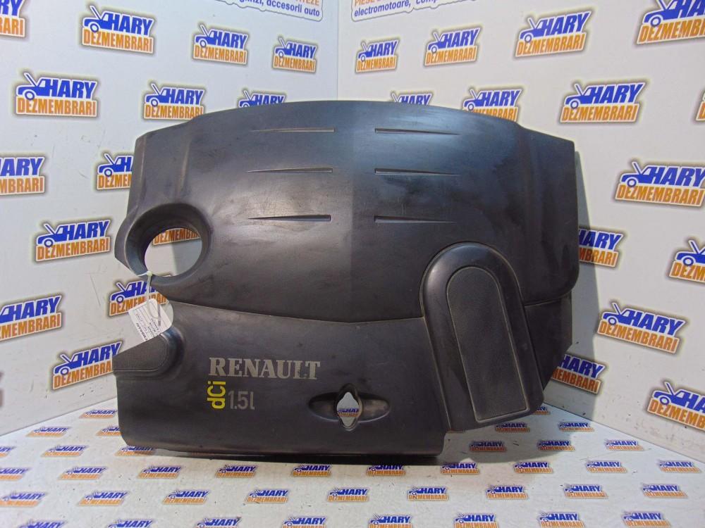 Capac motor avand codul original 8200252409, pentru Renault Kangoo