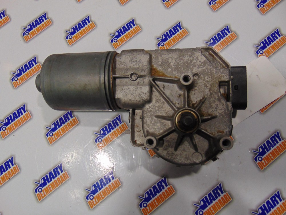 MOTORAS STERGATOR - cod: 7M3955119 - VW SHARAN