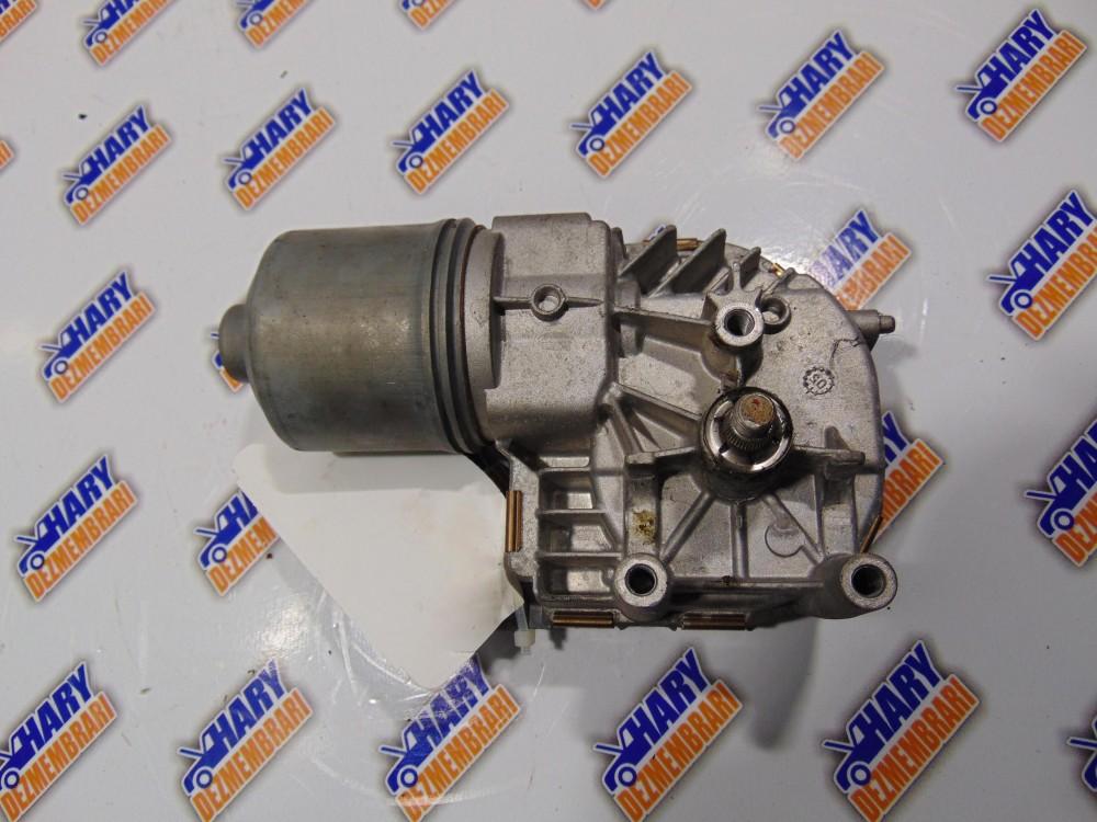 MOTORAS STERGATOR FATA - STANGA - cod: 5M0955119A - VW GOLF 5 PLUS