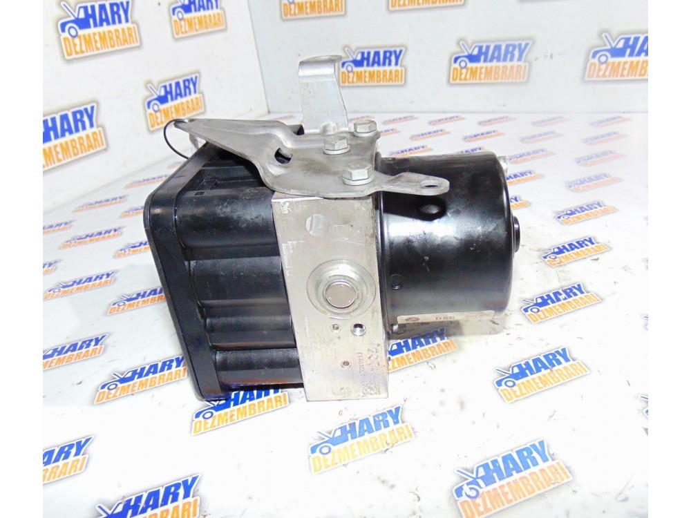 Pompa ABS avand codul original -6789301 / 3451-9789300-01- pentru BMW Seria 3 E91 2011.