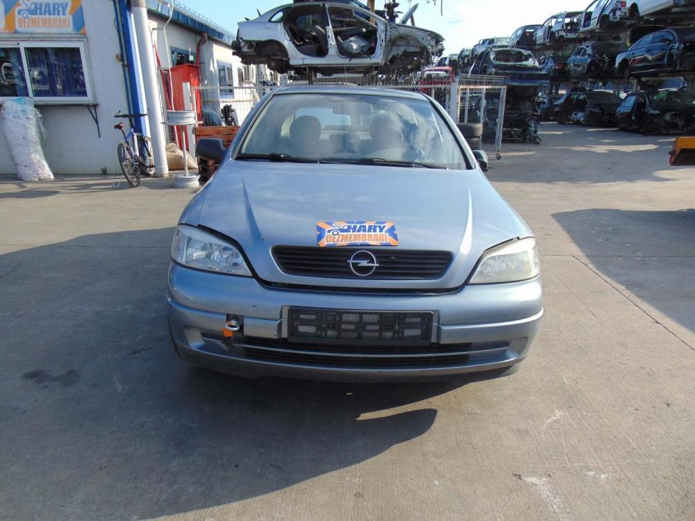 Dezmembram Opel Astra G, 1.7CDTI, Tip Motor Z17DTL, An fabricatie 2007