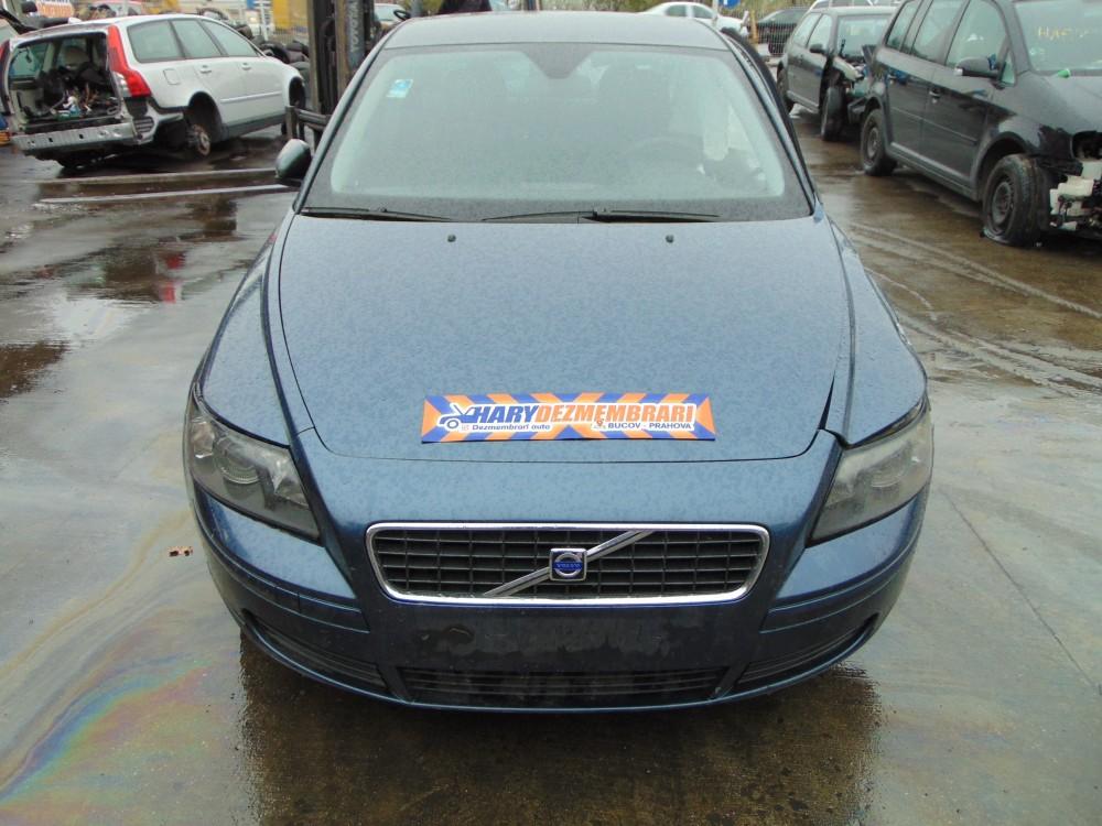 Dezmembram Volvo S40 , 1.6 HDI , tip motor , D4164T , fabricatie 2006