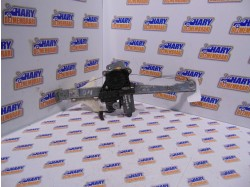 MACARA ELECTRICA SPATE - DREAPTA + MOTORAS - cod: 0130821772 - FORD MONDEO 3