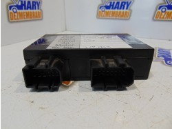 Calculator confort cu codul 1J0959799AH pentru VW Bora