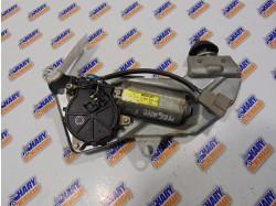 MOTORAS STERGATOR HAYON- cod: 0390206424- RENAULT MEGANE 2