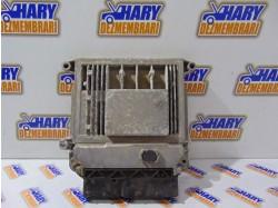 Calculator motor avand codul original 0261S04356, pentru Kia Ceed