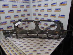 Suport bara fata avand codul original - 3400898 - pentru BMW X3 din 2005