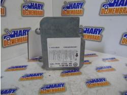Calculator airbag avand codul original 1C0909605K, pentru VW Polo / Skoda Fabia