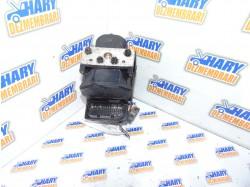 Pompa ABS avand codul original 6Q0614117D / 0265222006, pentru Skoda Fabia