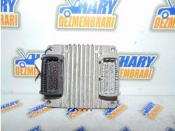 Calculator motor pentru Cielo ZV / XADN