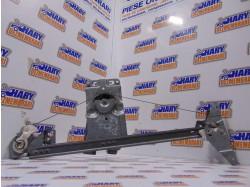 MACARA ELECTRICA SPATE - DREAPTA + MOTORAS - cod: 963848 - PEUGEOT 307