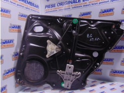 MACARA ELECTRICA STANGA SPATE - cod: 3C4839755H - VW PASSAT B6