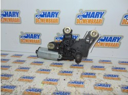 Motoras stergator haion cu codul 1J6955711G pentru Skoda Fabia / VW Golf IV