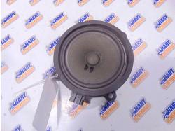 BOXA - cod: A9068270060 - MERCEDES SPRINTER