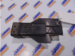 RELEU ELECTROVENTILATOR - cod: 5J0919506 - SKODA FABIA 2