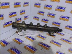 Rampa Injectoare pentru Renault avand codul original DENSO 499000-4441 / 3.0 DCI