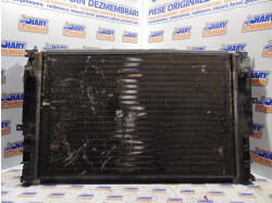 Radiator apa 8D0121251AT, VW PASSAT B6