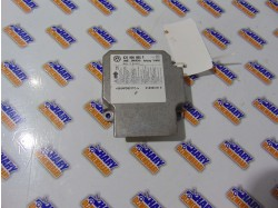 Calculator airbag avand codul original 1C0909605F, pentru VW Passat