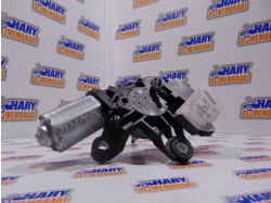 MOTORAS STERGATOR HAYON - cod: 6Q6955711C - VW POLO