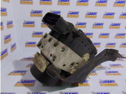 Unitate ABS cu codul 98AG2C285BE / 10020401604 pentru Ford Focus 1