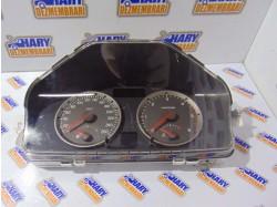 Ceasuri bord avand codul original 30710071, pentru Volvo S40