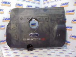 Capac motor avand codul original 1S7Q-6N041-AS , pentru Ford Mondeo Mk3