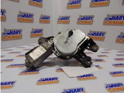 MOTORAS STERGATOR HAYON - cod: 5M0955711 - VW GOLF 5 PLUS