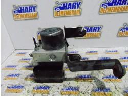 Pompa ABS avand codul original 3M51-2M110-JA , pentru Ford Focus II