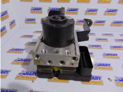 Unitate ABS cu codul 3M512M110JA / 10020700714 pentru Ford Focus