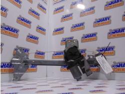 MACARA ELECTRICA SPATE - STANGA + MOTORAS - cod: 400585V - PEUGEOT 307