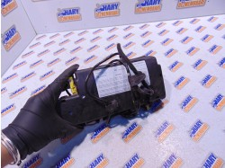 AIRBAG SCAUN - DREAPTA - cod: 1J4880240 - VW GOLF IV