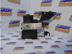 Pompa ABS avand codul original 2M51-2C285-AD, pentru Ford Focus 1