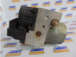 Unitate ABS cu codul 0265216559 / 8E0514111AB pentru VW PASSAT B5