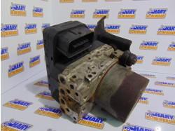 Unitate ABS cu codul 12927809J / 4454012100 pentru Toyota Corolla