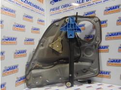 MACARA ELECTRICA STANGA SPATE - cod: 1J4839755E - VW GOLF 4