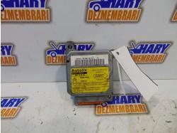 Calculator avand codul original 550740900, pentru Citroen Xantia