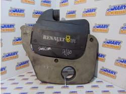 Capac motor avand codul  original 8200265357 , pentru Renault