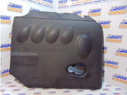 Capac motor avand codul original 7M5Q-6N041-DA, pentru Ford Mondeo MK4