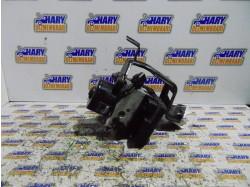 Unitate ABS cu codul 1J0614117B pentru VW Golf 4