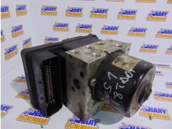 Unitate ABS cu codul 10020403774 / 10092501103 pentru Ford Focus 1