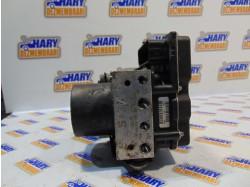 Pompa ABS avand codul original 6R0614517AF, pentru Vw Polo