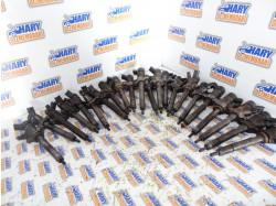 Injector cu codul 0445110239 pentru Ford 1.6TDCI UBJA