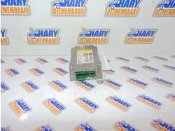 Calculator airbag avand codul original 65.77-6941018, pentru BMW Seria 5