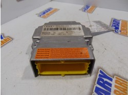Calculator Airbag cu codul 8E0959655G pentru Audi B7