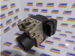 Unitate ABS cu codul 07G544407 / 4454042040 pentru Toyota Rav 4