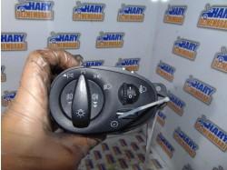 Bloc lumini avand codul original 98AG13A024AH, pentru Ford Focus 1