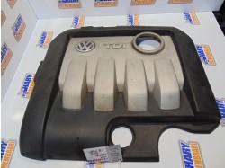 Capac motor BKC cu codul 03G103925AN pentru VW