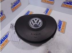 Airbag volan pentru VW Touran, avand codul original 1T0880201E